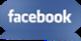Vign_facebook